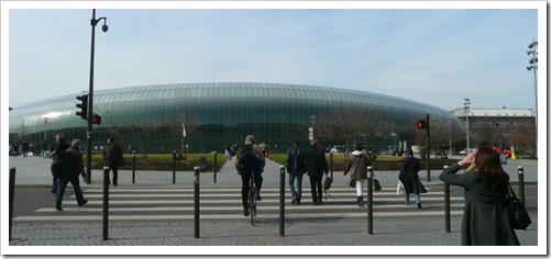 2010-03-18 007