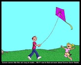 fly_kites