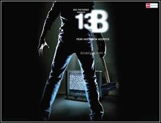 13b-movie