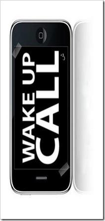 wake up call.jpg2