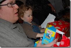 2009-12-01 - December 2009 130