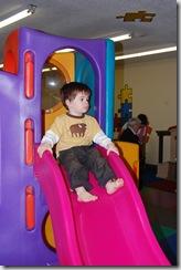 2009-11-26 - November 2009 118