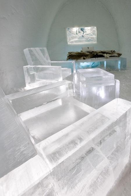 icehotel jukkasjarvi sweden3