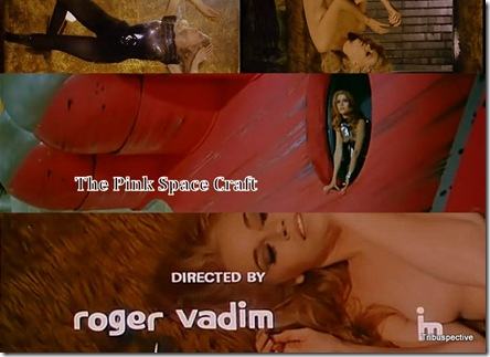 Barbarella_post-2