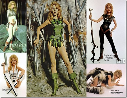 Barbarella_post-6