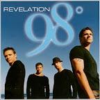 revelation98.jpg