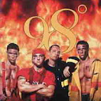 98 degrees.jpg
