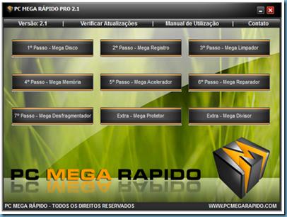 Filmes Download Rapidos