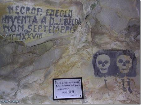 La Grana-Cueva Barcella_068