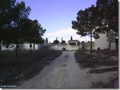 Casa del Puntal