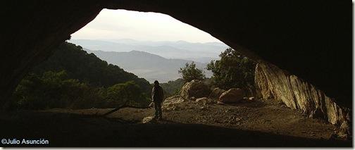 La Centenera-Cueva Lagrimal_080