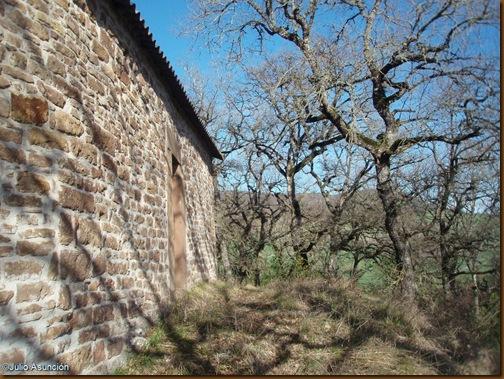 Ermita de la Encarnación