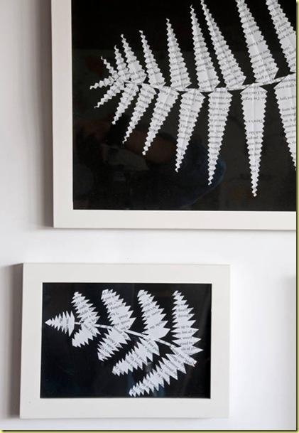 davidstark_paper-botanical-prints_detail2_
