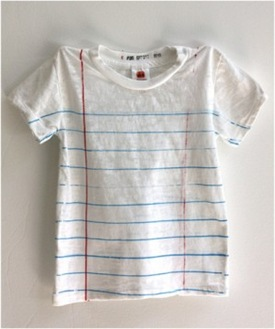 tshirt-299x360