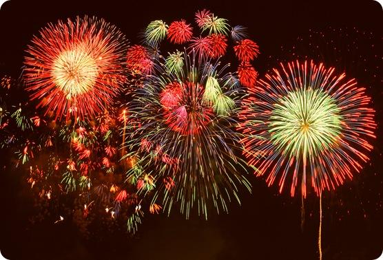fireworks_beiz.jp_L00473