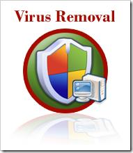 VirusRemoval