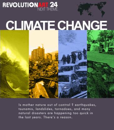 next-climatechange