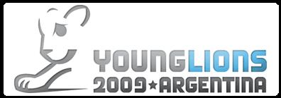 logo_younglions09