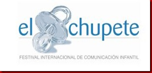 chupeteb