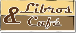 Copia de Logo Libros y Cafe