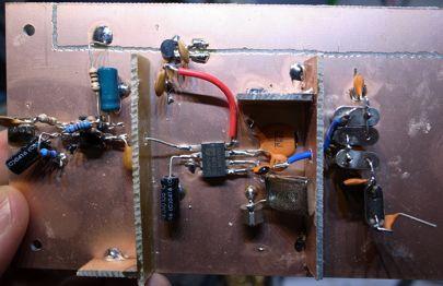 ssb transmitter.jpg