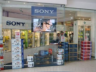 SonyStore.jpg