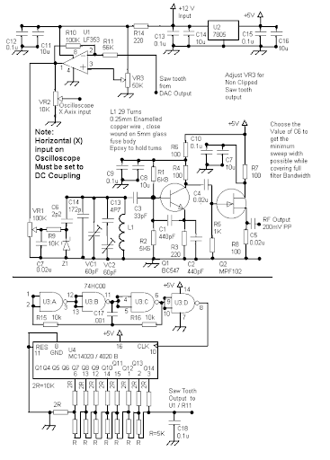 Sweep Oscillator?imgmax=800 marxy's musing on technology home brew hf ssb transceiver by vk3epw simplicity 6216 wiring diagram at bayanpartner.co