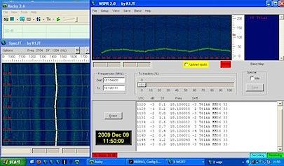 20m SoftRock test stability.JPG