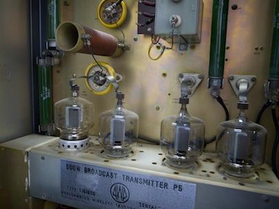 awa transmitter.jpg