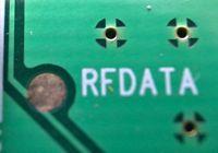 rfdata.jpg