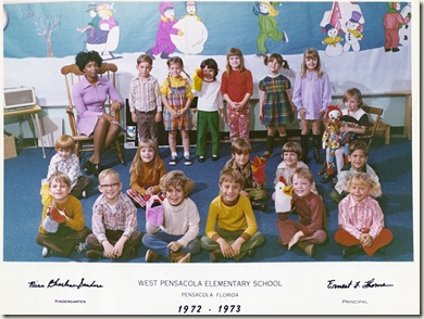 class_pic_1972-1973