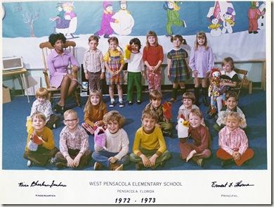class_pic_1972-1973