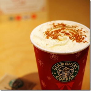starbucks_christmas