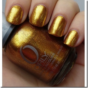 glitz-and-glamour-orly-nail-polish-mini-bottle-