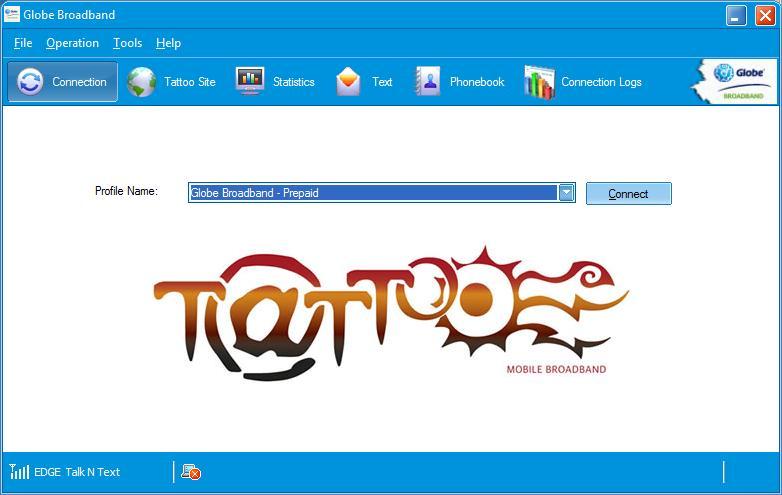Tinkerbell tattoos, tattoo software, Tinkerbell tattoo designs, tattoo