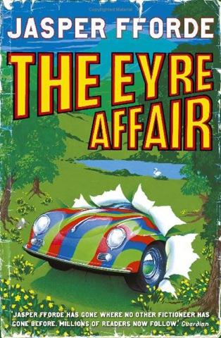 [the_eyre_affair[2].jpg]