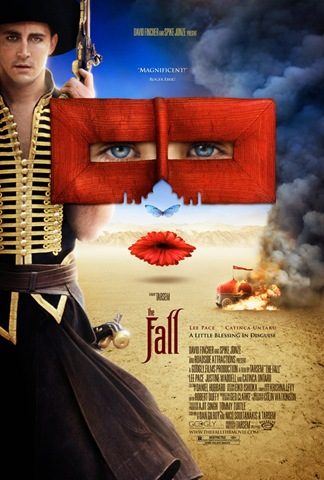 [the_fall_movie_poster[3].jpg]