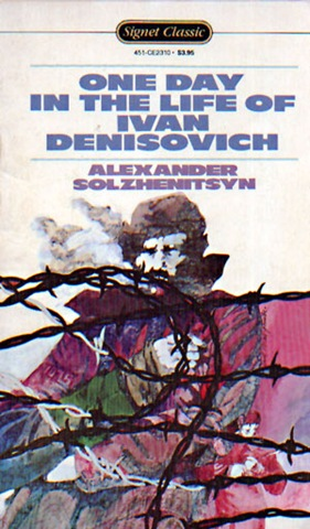 [One_Day_in_the_Life_of_Ivan_Denisovich_cover[4].jpg]