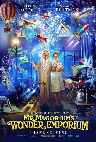 [mr_magoriums_wonder_emporium[3].jpg]