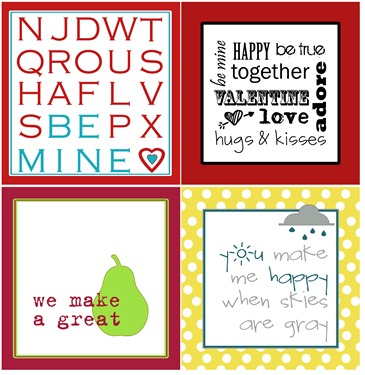 Valentine's Cards 2011 copy