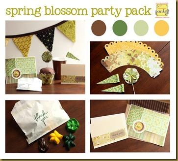 Spring Blossom Girls copy[7]