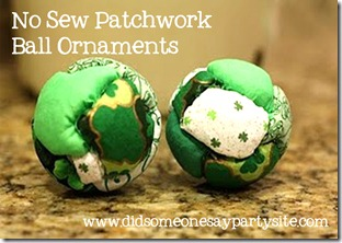 Patchwork Balls copy