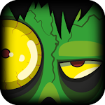 Zombie Rising Up - Smasher 1.0.27 Apk