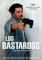Los bastardos / よそ者