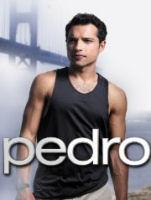 Pedro / ペドロ