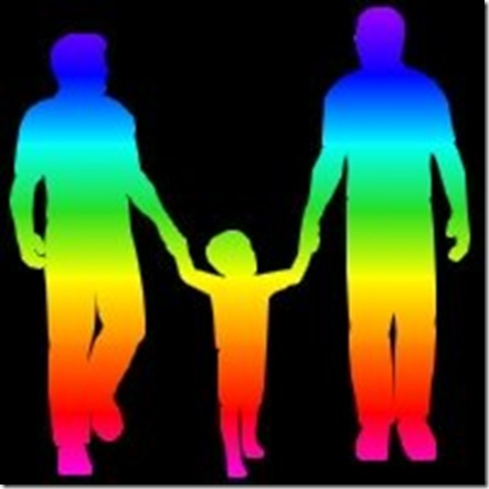 gay_adoption_b
