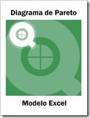 QN_Pareto_Excel