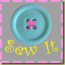 sew it blog