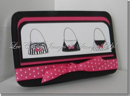 Gift Card Tins 006_thumb[14]purses