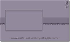 Sketch Challenge 36 (2)